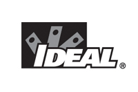 IDEAL Industries Inc. logo
